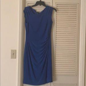 Ralph Lauren Dress sz8